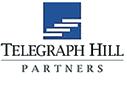 Logo-th